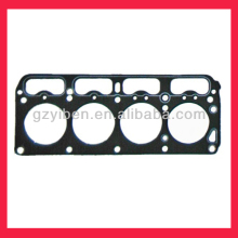CYLINDER HEAD GASKET FOR TOYOTA 4K( AUTO PART )
