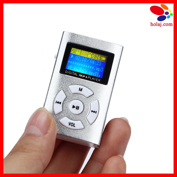 MP3 Music Player Mini Movement MP3 Music Player 2016 hindi songs mp3 free download