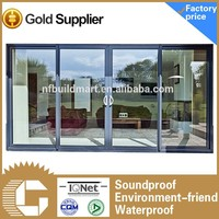 double glass lowes sliding glass patio doors