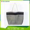 China supplier eco-friendly polyester shopping trolley bag