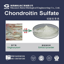 pharmaceutical grade chondroitin sulfate protect your eyes