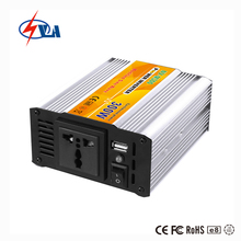 300w dc ac solar energy inversor for home