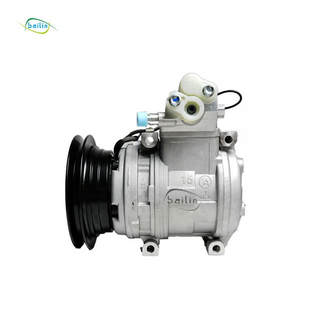 Bailin high quality factory price certificate ISO/TS16949 <strong>auto</strong> ac compressor <strong>auto</strong> spare parts car parts for Mitsubishi V32