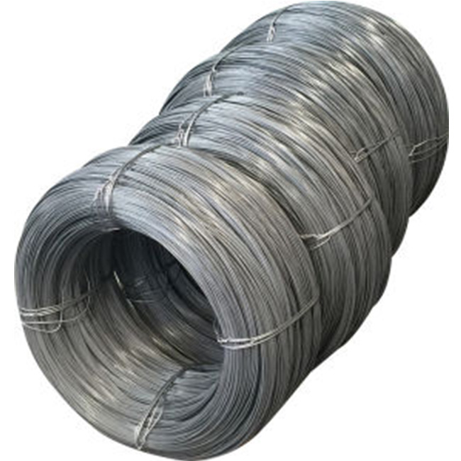 List Manufacturers of Galvanized Carbon Steel Wire Rope, Buy ...