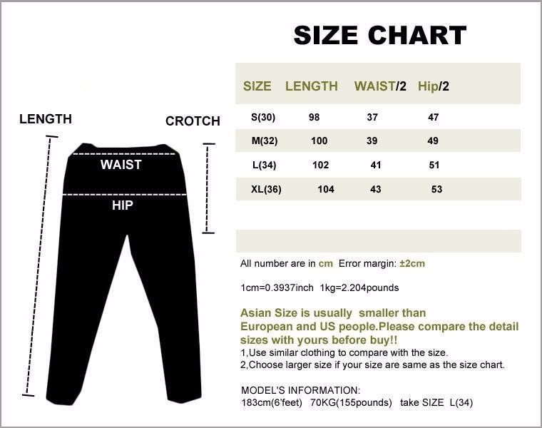 Custom New Design Mens Cotton Multi Pockets Tapered Sweatpants Wholesale Blank Drawstring Jogger sweatpants Men
