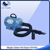 Cheap new coming cow blow dryer 2400w dog hair dryer