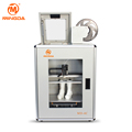 3D Printing Machine High Quality Attractive Price Intelligent Industrial Metal 3D Printing Machine