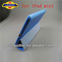 Laudtec express alibaba China wholesale best seller 2013 new product for ipad mini