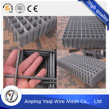 Professional welded wire mesh manufacture PVC spraying metal anti corrosion 2x2 galvanized welded wire mesh for fence panel