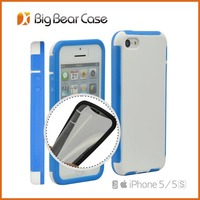 Multi-function phone case for iphone 5 case