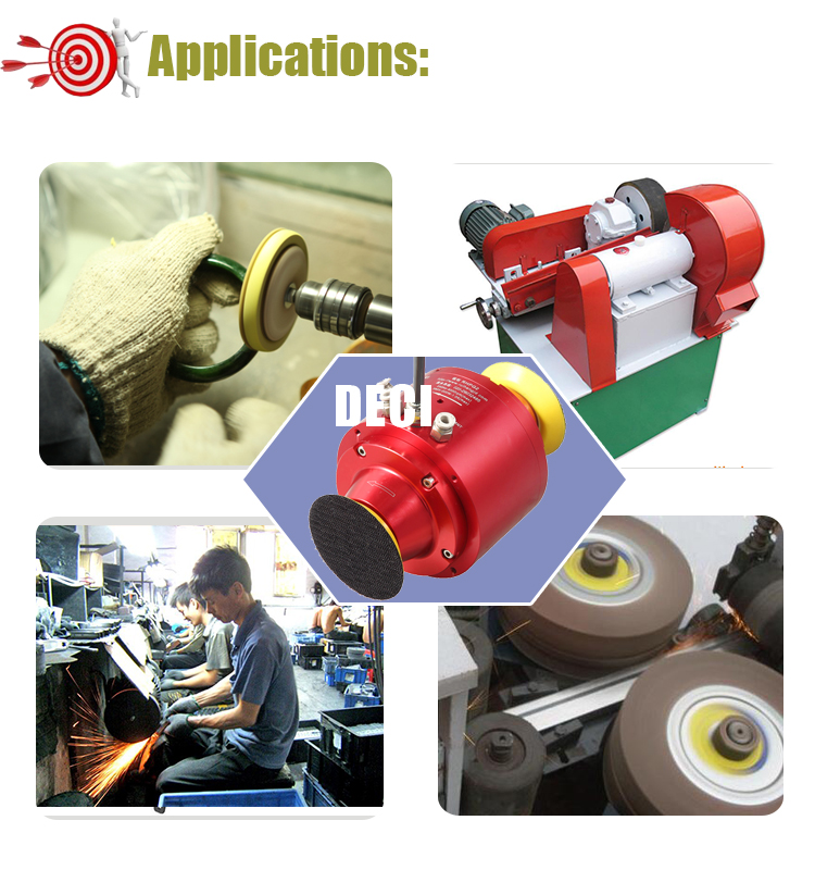 DC-100PG1 polishing water cooling spindle motor APPLICATION.jpg