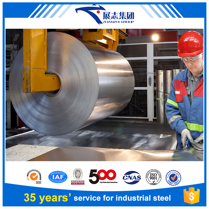 Z0.22*1000 80G/M2 FIRE RATED GALVANIZED STELL COIL/ GI /STEEL SHEET