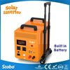 MPPT Solar Power Inverter With Built