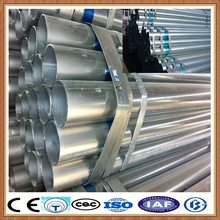 galvanized steel pipe properties, galvanized iron water pipe/ steel galvanized pipe