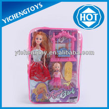 moster high dolls cheap baby dolls candy doll model toys