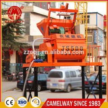 Top Quality concrete mixer ring gear price