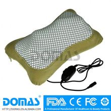 SM9130 FDA Infrared heating function far infrared thermal jade mattress