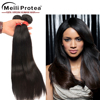 Top Quality Wholesale Alibaba Sew In