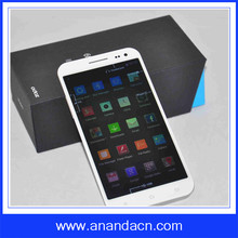ZOPO ZP999 ZOPO 999 Cellphones 5.5inch Android 4.4 3GB 32GB ROM MTK6595 Octa Core Smart Phone