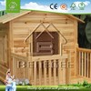 dog house/cheap dog houses/large wooden dog house