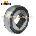 Hot Sale High Quality Turntable Ball bearing