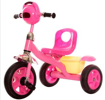 y foot(baby tricycle children bicycle) Power and Car Type baby tricycle