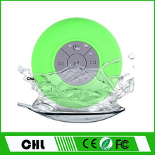 CHL-S02 2013 Super Bass Stereo Mini new wireless mini speaker amplifier