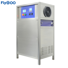 50g Ozone Generator for Swimming Pool Water Treatment Sterilize Price