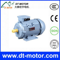 BEST PRICE !MS SERIES THREE PHASE ALUMINUM HOUSING MOTOR MADE IN CHINA