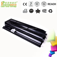 High Quality Copier Toner Cartridge TK-410 for use in Kyocera Copier KM-1620/1635/1650/2035/2050/2550 PrinterMayin