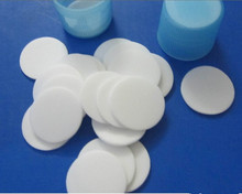 leakage control seals closed-cell polyethylene foam for sealing