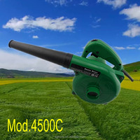 air blower price high quality