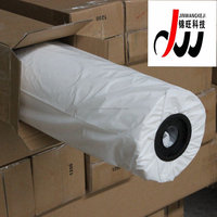 Factory Supply Sublimation Heat Transfer Paper for Digital printing buyers