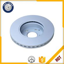 china cheap bicycle abs brake disc factory