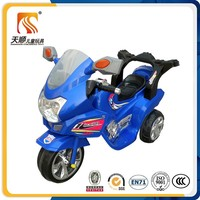 small three wheel motorcycles cheap motorcycle child kid motorcycle with battery kids racing motorcycle for sale