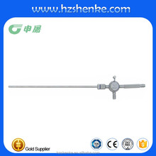 laparoscopic instruments surgical Suction and Irrigation