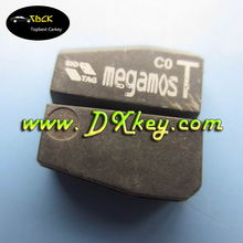 Original id 48 megamos crypto chip key transponder chip id48 key transponder