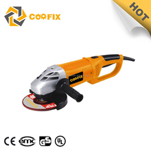 Model CF82301yongkang portable angle grinder for 180mm wet angle grinder