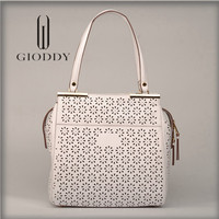 New products Wholesale Good quality latest design tote bags for women