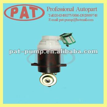 auto car 12v Fuel injection Pump for NISSAN Q45 17040-85E365