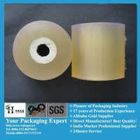 Enviromental Protective Packing Film For Cables packaging material