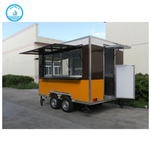 Pocket Bikes Cheap Thai Tuk Food Booth Mobile Cafe Used Kitchen Sinks For Sale