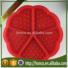 Brand new silicone molds for microwave cake for wholesales HC2820