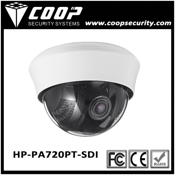 cctv Cameras outdoor poe professional 1080p full hd 5mp IP Camera