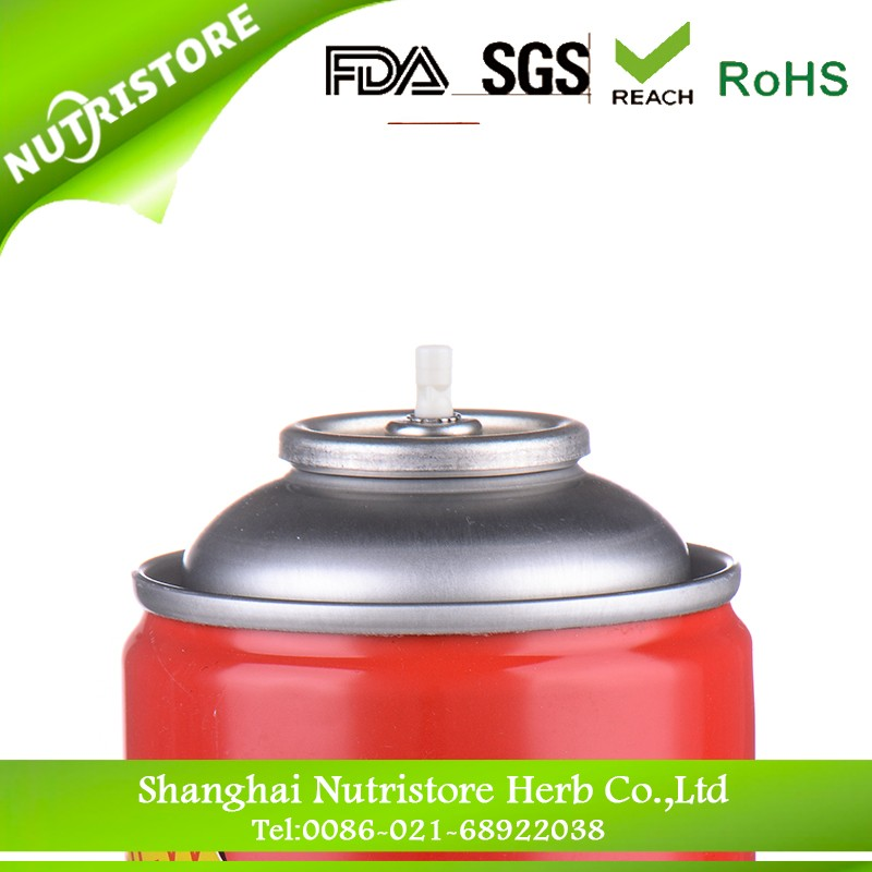 insect control product of rotenone insecticide spray