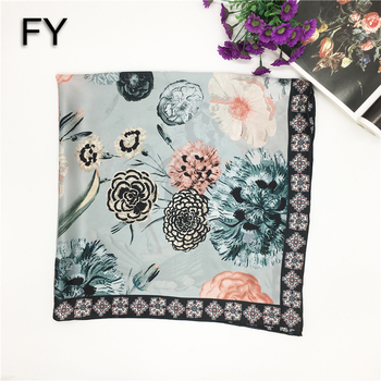 Factory Direct High Quality Custom Printed Bandana