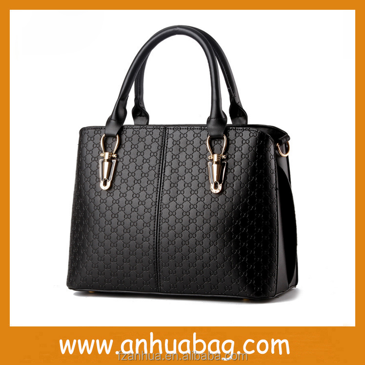New Hot wholesale Buy Handbags Direct from China