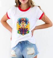 full color custom silk screen patches short raglan sleeve wholesale cotton kids t shirt