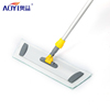 Eco-Friendly asian auto extra long handle wash mop,automatic easy pro mop cleaner with water spray
