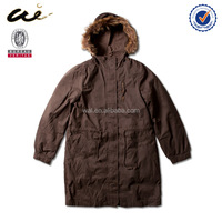 russian ladies wholesale fashion winter coat;snow jacket;casual jacket